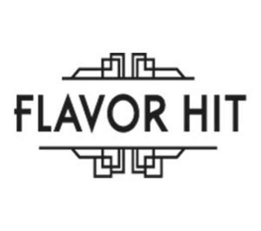 FLAVOR HIT E-LIQUIDS