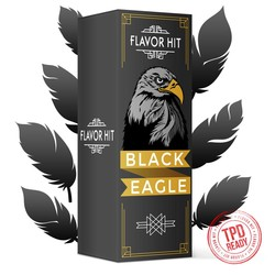 Black Eagle 10ml E-liquid