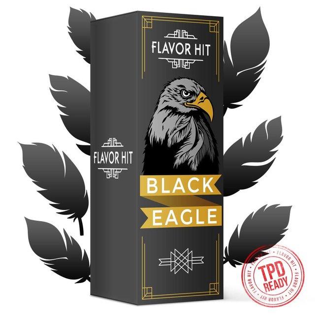 FLAVOR HIT Black Eagle 10ml E-liquid