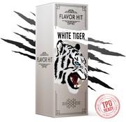 FLAVOR HIT WHITE TIGER - 10ML E-LIQUID