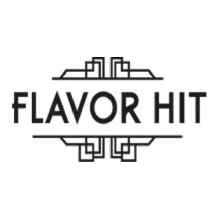 FLAVOR HIT