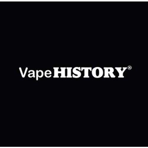Vape-History