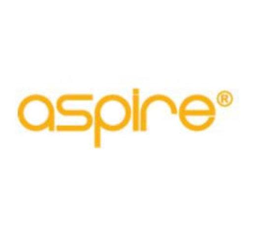 ASPIRE VERDAMPFER
