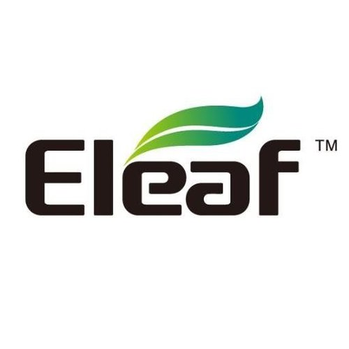 Eleaf Verdampfer