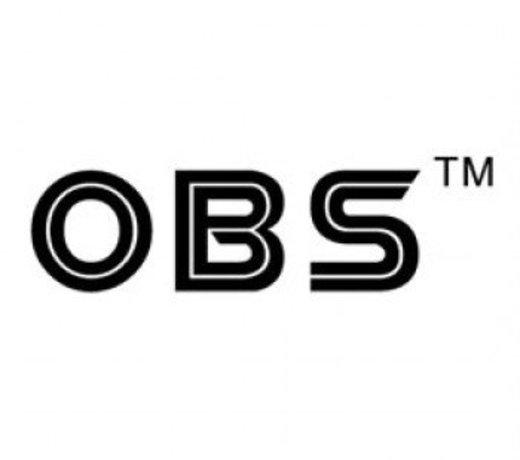 OBS Verdampfer