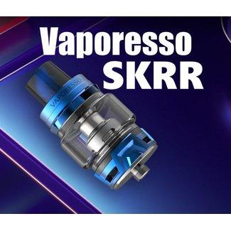 Vaporesso  Vaporesso Skrr Sub Ohm Tank
