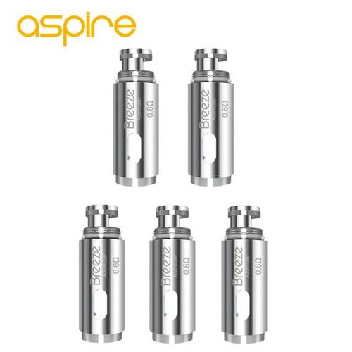 ASPIRE Aspire Breeze Coil