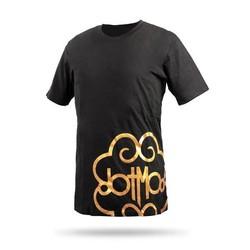 Dotmod Corner Logo T-Shirt (Men's)