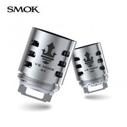 Smok TFV12 Prince Coils 3er Pack