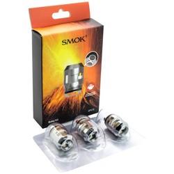 SMOK TFV8 Baby V2 Coils