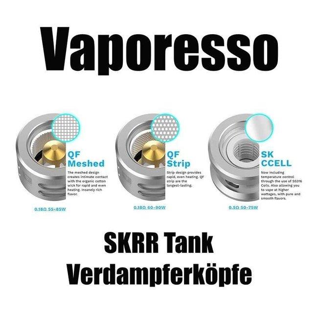 Zigaretten Online Auf Rechnung