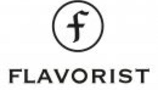 Flavorist Aromen