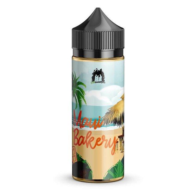 510CLOUDPARK 510 Cloud Park - Maui Bakery Aroma