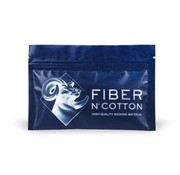 FIBER `N`COTTON FIBER `N`COTTON von FIBER FREAKS