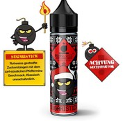BangJuice® Bang Juice® Sugaristick - Winter Edition Aroma