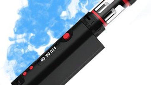 Wählen Sie Ihre Lieblings-E-Zigarette aus unserem Shop & erfahren Sie mehr!