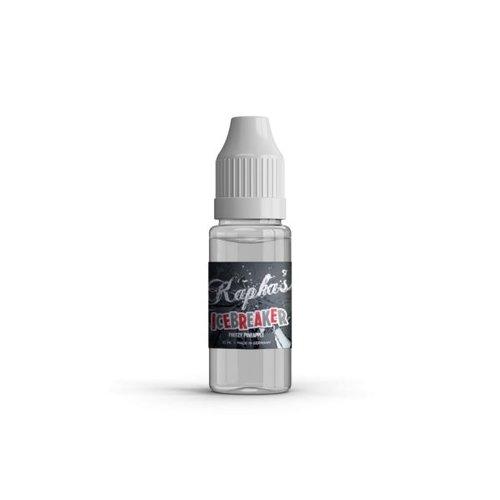 Liquid selbst mischen - Mischzubehör: Flaschen,  Aromen zum Selber Mischen
