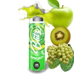BLITZ - Super Green Aroma 18ml