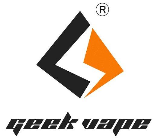 GeekVape Verdampfer und Zubehör günstig online kaufen