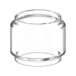 Augvape Intake Bulb Ersatzglas