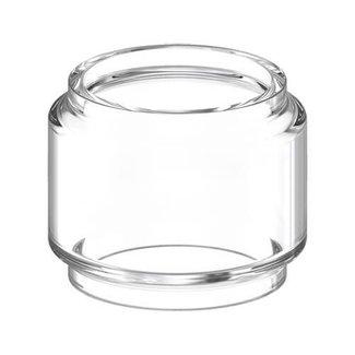 AUGVAPE Augvape Intake Bulb Ersatzglas