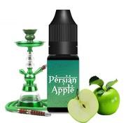 FLAVOR HIT Flavor Hit - PERSIAN APPLE - 10ml E-Liquid