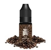 FLAVOR HIT Flavor Hit - PUR ARABICA 10ml E-Liquid