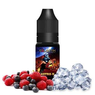 FLAVOR HIT Flavor Hit - ASTRO-V - GALACTIK E-Liquid 10ml
