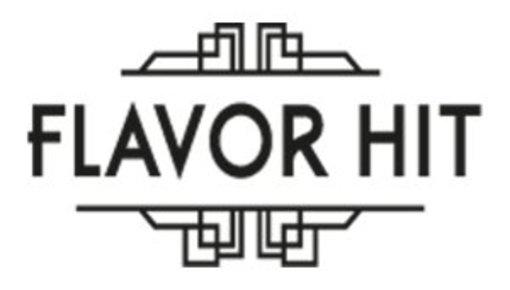 Flavor Hit Aromen