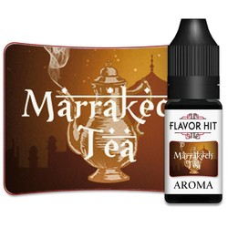 AROMA MARRAKECH TEA BY FLAVOR HIT