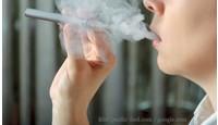 Neue Studie zeigt, dass E-Zigaretten nicht so schädlich sind wie gedacht