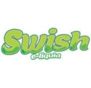 Swish Liquids