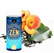 SIQUE BERLIN SIQUE BERLIN Zen E-Liquid 100 ml