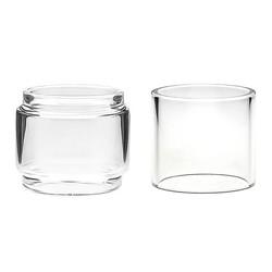 UWELL Crown 4 Ersatzglas 6 oder 5ml für Crown 4 Verdampfer