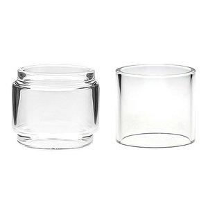 Uwell UWELL Crown 4 Ersatzglas 6 oder 5ml für Crown 4 Verdampfer