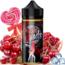 Dash Liquids - Cherry Bliss Aroma
