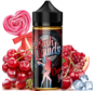 Dash Liquids - Cherry Bliss Aroma 20ml