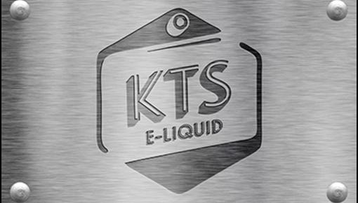 KTS Aromen online Bestellen