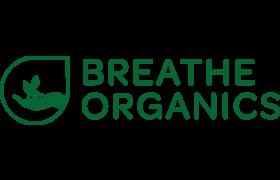 Breathe Organics