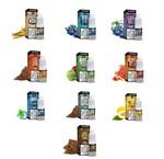 InnoCigs e-Liquids