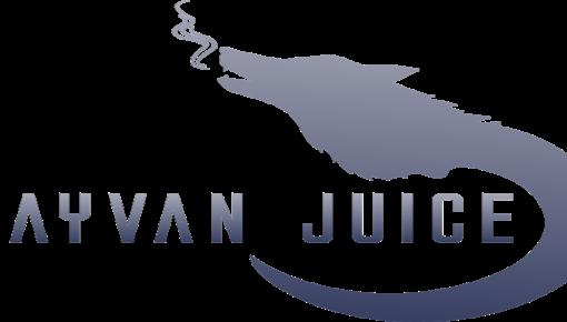 Hayvan Juice Aromen | Liquid Selbst Mischen