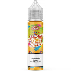 Flavour-Smoke - Mango Tango Aroma 20/60ml