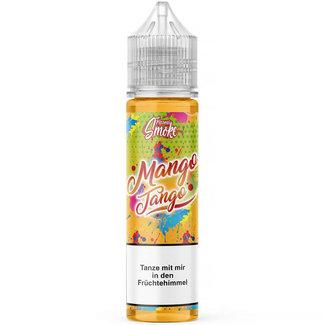 Flavour-Smoke Flavour-Smoke - Mango Tango Aroma 20/60ml