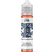 Flavour-Smoke Flavour-Smoke - Frozen Red Juice 20/60ml Aroma