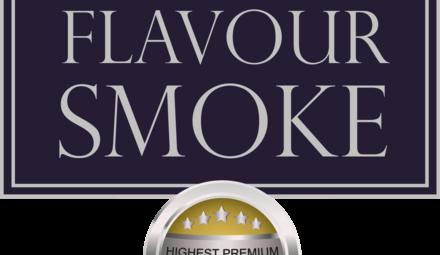 FLAVOUR-SMOKE AROMEN