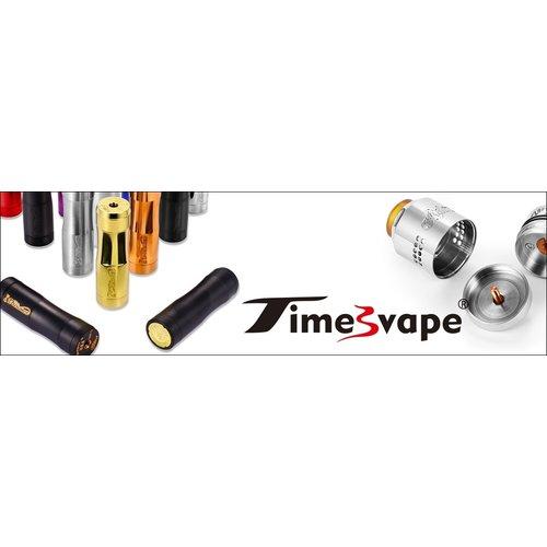 Times Vape
