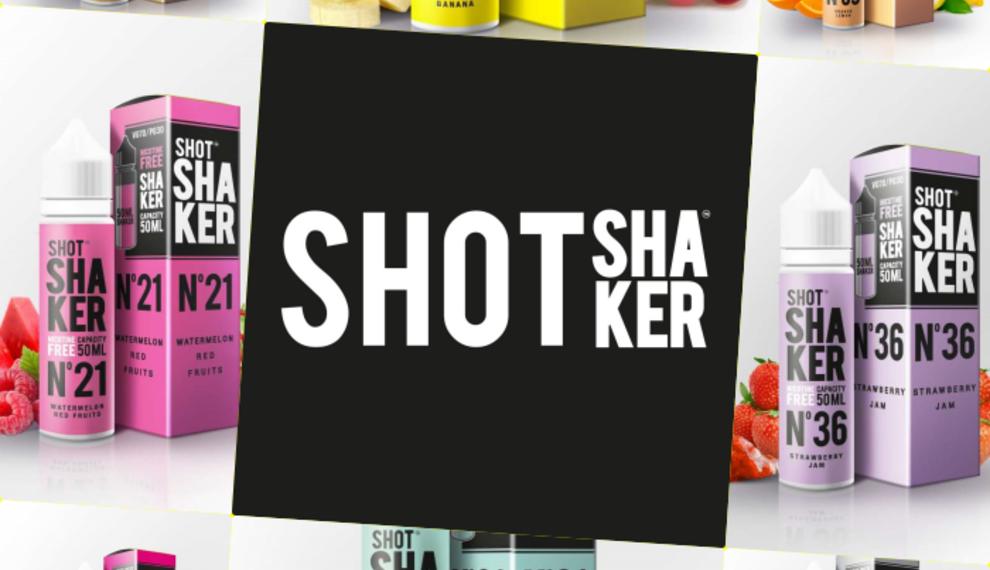 Liquid für E-Zigaretten & Dampfer | Ihr Online Shop für Liquids informiert