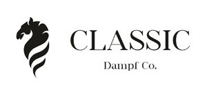 Classic Dampf Co.