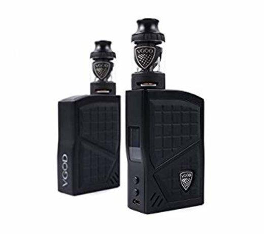 Box Mod E-Zigaretten Sets