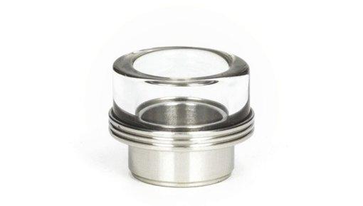 Mundstück & Drips für E-Zigaretten
